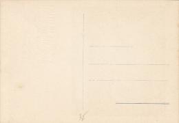 18936- ANGELS, NOVARA ASSOCIATION - Anges