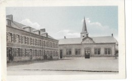FERRIERE LA GRANDE Place Mairie Ecoles - Ohne Zuordnung