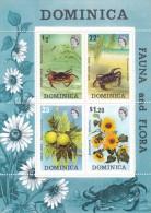 Dominica hb 19