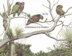 Dominica hb 68