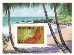 Dominica hb 31