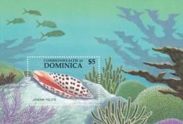 Dominica hb 119