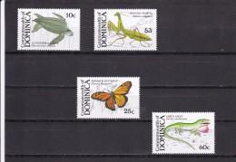 Dominica n� 1080 al 1083