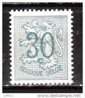 1027c ** 16 Dents   Cote 27.50 - Unused Stamps