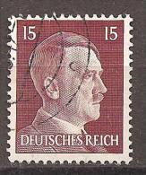 DR 1941 // Mi. 789 O - Deutschland
