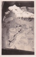 CPA Hindoustan - Carte En Relief - Himalaya Sous La Neige  (14778) - Népal