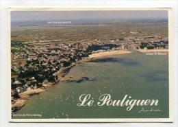 FRANCE - AK 230075 Le Pouliguen - Other Municipalities
