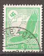 DR 1934 // Michel 529 O (4244) - Deutschland