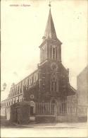 HIRSON -l'Eglise                -- - Hirson