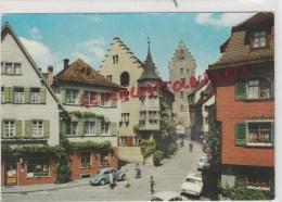 ALLEMAGNE - MEERSBURG AM BODENSEE - OBERTOR - Meersburg