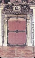 jordan phin cards : 1990 -2003 - jordan heritage