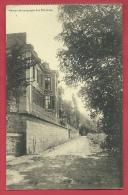 Namur - Pensionnat N-D - Maison De Campagne Des Balances - 1958 ( Voir Verso ) - Namur
