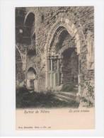 VILLERS-LA-VILLE - Ruines De Villers - La Porte Trilobée - Villers-la-Ville