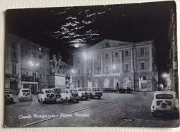 CASALE MONFERRATO PIAZZA MAZZINI - Alessandria