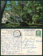 USA -  [OF #13014] - PUTNAM COTTAGE - GREENWICH CONN - Etats-Unis