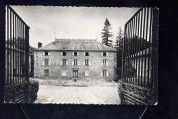 CP (87) Colonie De Vacances De Plainartige - Francia