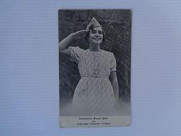 FIGURINE PANINI 2002 / 03 SCUDETTO JUVENTUS - N° 176 - NUOVA CON VELINA - LEGGI - Trading Cards