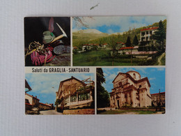 CALCIATORI PANINI 2003/04 Figurina-Sticker N.166  - ALESSANDRO DEL PIERO - JUVENTUS  - NUOVA CON VELINA - LEGGI - Trading-Karten