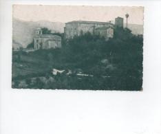 CASTELLO  DI  NIRANO  , Fiorano  Modenese - Modena
