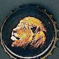 Kronenkorken SRI LANKA >LION< CAPSULES BIÈRE USADO - Bière