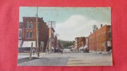 - Minnesota Red Wing  Street view  --1823