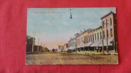- Iowa>  Union   Vine Street -1823
