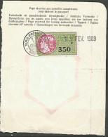FISCAL N� 481