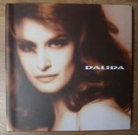 Dalida - Biographie