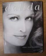 Dalida Ciao, Ciao Bambina - Biographie