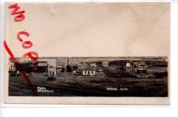 REF 220 CPA CANADA VIKING Alberta Alta (photo Bridgman 1913) - Alberta