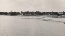 Attilio Gatti Expedition Africaine Tchad Fort Lamy Ancienne Photo 1936 - Africa