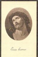 DP. PROSPER LIEVENS - LEDEBERG 1869-1928 - Religion & Esotericism