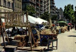 87545 - Marseille (13) La Traditionnelle   Foire Aux Aulx De La Saint Jean - Other