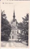 Belgica--Esneux--Chateau Du Fy-- - Castillos