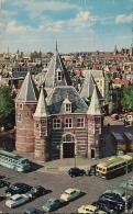 AMSTERDAM  Fp  Auto  VW - Amsterdam