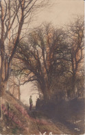 Hungria--Levelezo Lap--1912--Dopisnice-- - Hungría