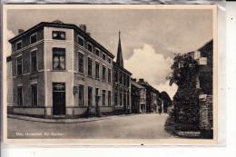 B 4720 KELMIS - NEU MORESNET, Hotel Reinartz - La Calamine - Kelmis