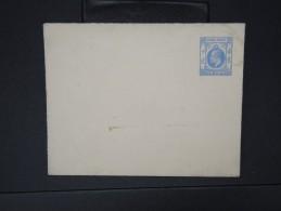 GRANDE BRETAGNE- HONG KONG - Entier Postal ( Enveloppe)  Non Voyagé   A Voir Lot P4910 - Postal Stationery