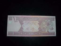 Afghanistan Unc Banknotes,1,2,5,10,10,10,20 - Afghanistan