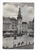 12438 - Ostrava Bus - Tchéquie