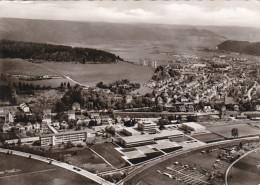 RP; TUTTLINGEN, Baden-Wurttemberg, Germany;, Donau, PU-1973 - Tuttlingen