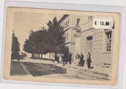 CROATIA GOSPIC  Nice Postcard - Croazia