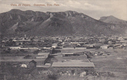 GUAYMAS, Sonora, Mexico; Vista de Pajaro, PU-1908