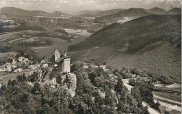 Burg Berwartstein Bei Bergzabern (AAM1146 - Sin Clasificación