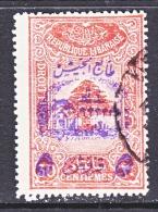 LIBAN   RA I   (o) - Lebanon