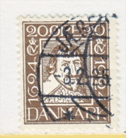 DENMARK    174    (o) - 1913-47 (Christian X)