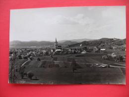 SENTRUPERT - Slovenia