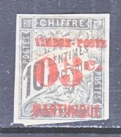 FRENCH   MARTINIQUE  26     * - Martinique (1886-1947)