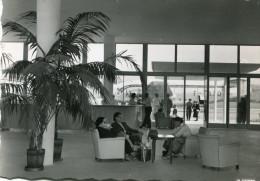 AVIATION(VICHY CHARMEIL) - 1946-....: Ere Moderne