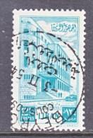 LIBAN   272      (o) - Lebanon